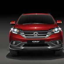 Honda-CR-V-2013-02