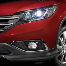 Honda-CR-V-2013-03