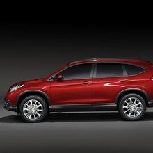 Honda-CR-V-2013-04