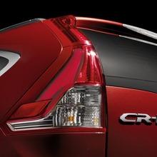 Honda-CR-V-2013-06