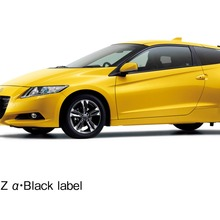 Honda-CR-Z-Alpha-Black-Label-01