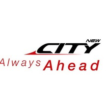 City Logo_resize