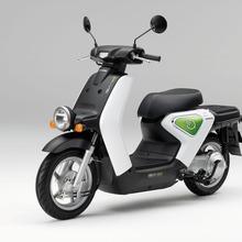 Honda-EV-neo-01