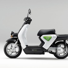 Honda-EV-neo-02