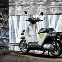 Honda-EV-neo-04