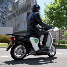 Honda-EV-neo-09