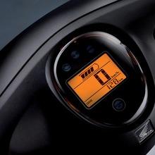 Honda-EV-neo-15