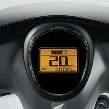 Honda-EV-neo-16