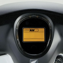 Honda-EV-neo-17