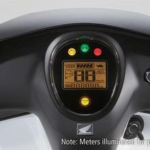Honda-EV-neo-18