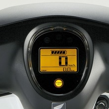 Honda-EV-neo-20