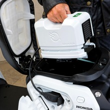 Honda-EV-neo-23