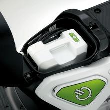 Honda-EV-neo-25