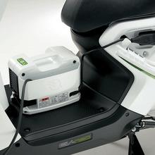 Honda-EV-neo-26
