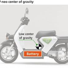 Honda-EV-neo-38