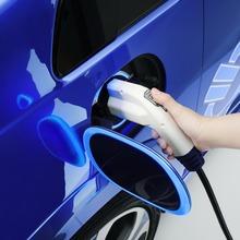 Honda-Fit-EV-Concept-01