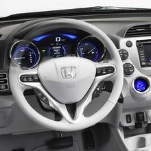 Honda-Fit-EV-Concept-03
