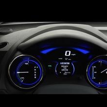 Honda-Fit-EV-Concept-04