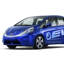 Honda-Fit-EV-Concept-05