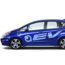 Honda-Fit-EV-Concept-06