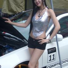 Hwang-Mi-Hee-2011-DTP-Auto-Show-06