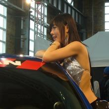 Hwang-Mi-Hee-2011-DTP-Auto-Show-22