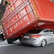 Hyundai-Elantra-03