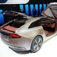 Hyundai-i-Oniq-01