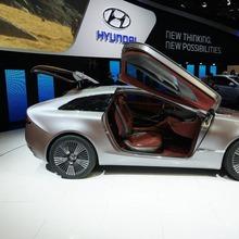 Hyundai-i-Oniq-04