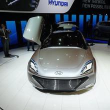 Hyundai-i-Oniq-05