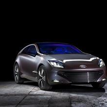 Hyundai-i-Oniq-07