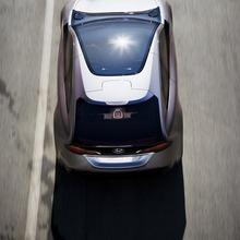 Hyundai-i-Oniq-11