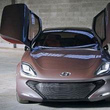 Hyundai-i-oniq-03