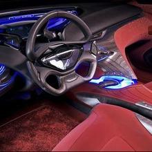 Hyundai-i-oniq-06