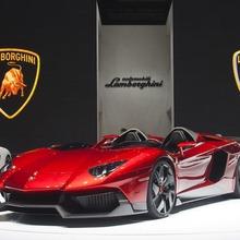 Lamborghini-Aventador-J-Geneva-2012-01