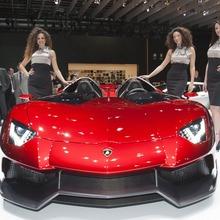 Lamborghini-Aventador-J-Geneva-2012-02