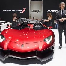 Lamborghini-Aventador-J-Geneva-2012-03