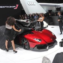 Lamborghini-Aventador-J-Geneva-2012-04