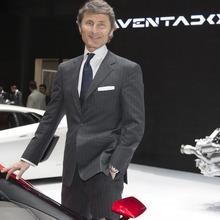 Lamborghini-Aventador-J-Geneva-2012-05