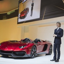 Lamborghini-Aventador-J-Geneva-2012-06
