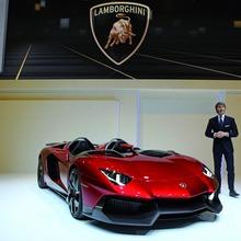 Lamborghini-Aventador-J-Geneva-2012-07