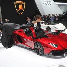 Lamborghini-Aventador-J-Geneva-2012-08