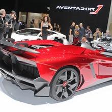 Lamborghini-Aventador-J-Geneva-2012-09