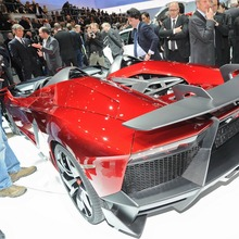 Lamborghini-Aventador-J-Geneva-2012-14