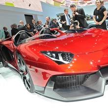 Lamborghini-Aventador-J-Geneva-2012-15