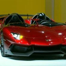 Lamborghini-Aventador-J-Geneva-2012-16