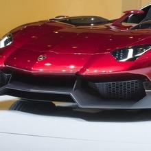 Lamborghini-Aventador-J-Geneva-2012-17