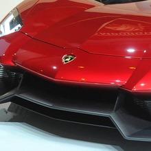 Lamborghini-Aventador-J-Geneva-2012-18
