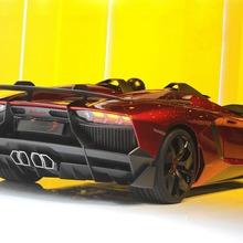 Lamborghini-Aventador-J-Geneva-2012-19