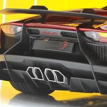 Lamborghini-Aventador-J-Geneva-2012-20